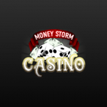 Money Storm Casino