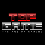 Top Game 620x465
