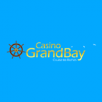 Casino Grand Bay