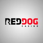 No deposit bonus | No deposit bonus codes | Exclusive casino