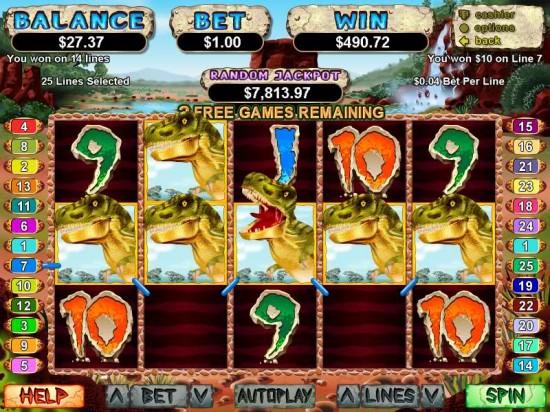 club player casino slotmachine