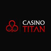 Casino Titan