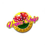 Vegas Strip Casino