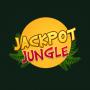 Jackpot Jungle Casino