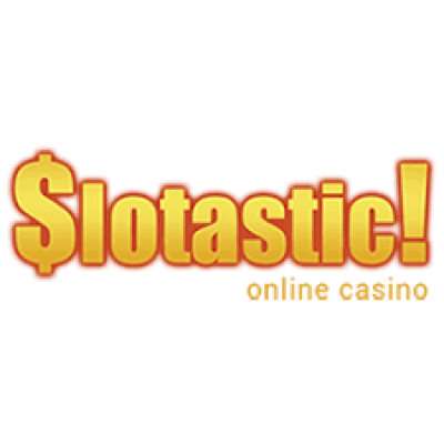 Slots of Vegas Casino 2019 | Review | No Deposit Bonus Codes